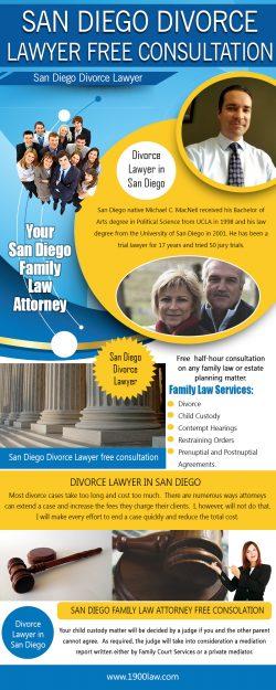 Best San Diego Family law Attorney