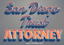San Diego Divorce Lawyer