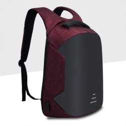 Travel Bags Online Shopping Low Price