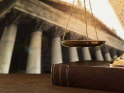 San Diego probate lawyer