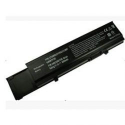 Replacement Laptop Battery For DELL 7FJ92