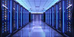 dataroomproviders | http://www.dataroomproviders.com/