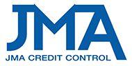 Debt Collection & Debt Recovery Agency Melbourne, Australia