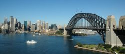Debt Recovery Agency Sydney | Debt Collection Services NSW