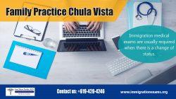 family practice chula vista