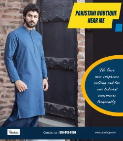Islamic wear for Eid (2) | https://salaishop.com/