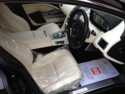 Mobile car valeting dublin | http://car-valet.ie/