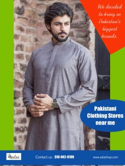 Pakistani clothing stores near me | https://salaishop.com/