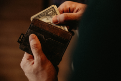 moneysavingideas
