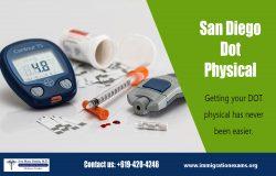 Suboxone Treatment San Diego