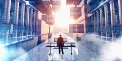 virtual data room providers | http://www.dataroomproviders.com/