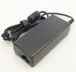 Voor HP ENVY 17-n100 Notebook PC AC Adapter