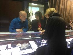 Eatoncustomjewelers.com