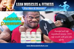 Anabolics Supplements|http://dbolanabolicsfacts.com/