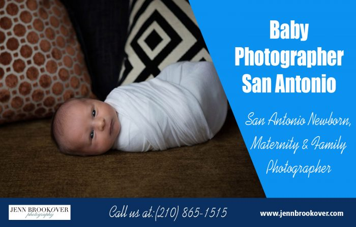 Baby Photographer San Antonio   jennbrookover.com