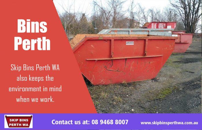 Bins Perth|http://skipbinsperthwa.com.au/|61894688007