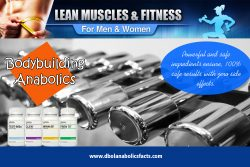 Bodybuilding Anabolics|http://dbolanabolicsfacts.com/
