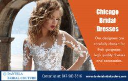 Bridal Gowns Chicago https://dantelabridalcouture.com/