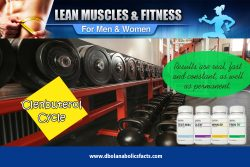 Clenbuterol Cycle|http://dbolanabolicsfacts.com/