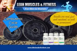 Clenbuterol Cycle Guide|http://dbolanabolicsfacts.com/