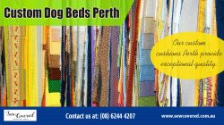 outdoor daybed perth   http://sewcovered.com.au/