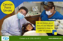 dentist palos verdes