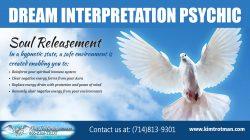 dream interpretation psychic2