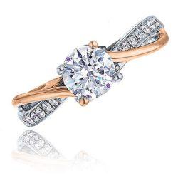 Engagement Ring Fort Collins|https://jewelryemporium.biz/