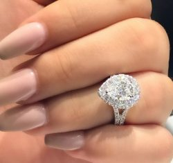 Engagement Rings Great Neck|http://OKGJewelry.com
