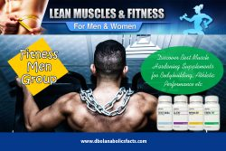 Fitness Men Group|http://dbolanabolicsfacts.com/