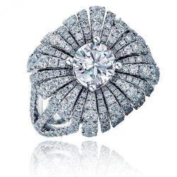 Fort Collins Jeweler|https://jewelryemporium.biz/