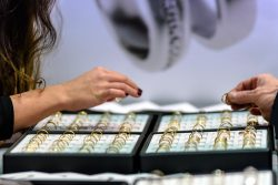 Fort Collins Jewelry Stores|https://jewelryemporium.biz/