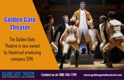 Golden Gate Theatre Events|http://www.goldengatetheatresf.com/|888-746-1799
