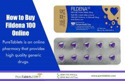 How to Buy Fildena 100 Online (2)