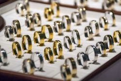 Jewelry Stores Fort Collins|https://jewelryemporium.biz/