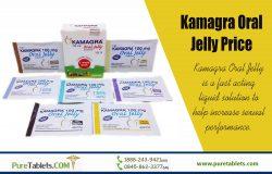 Kamagra Oral Jelly Price (2)