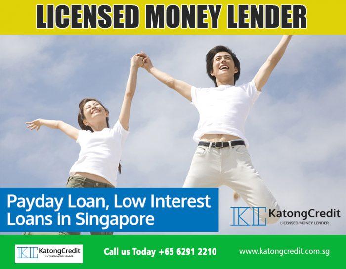 money lender Singapore | https://www.katongcredit.com.sg/personal-loan-bad-credit/