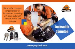 Locksmith Long Beach CA|http://www.popalock.com/