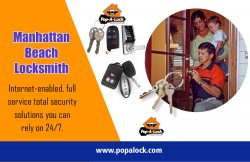 Locksmith LongBeach CA|http://www.popalock.com/