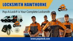 Locksmith Palos Verdes|http://www.popalock.com/