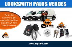 Locksmith PalosVerdes|http://www.popalock.com/