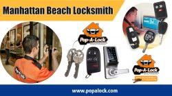 LocksmithCompton|http://www.popalock.com/