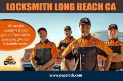 ManhattanBeach Locksmith|http://www.popalock.com/