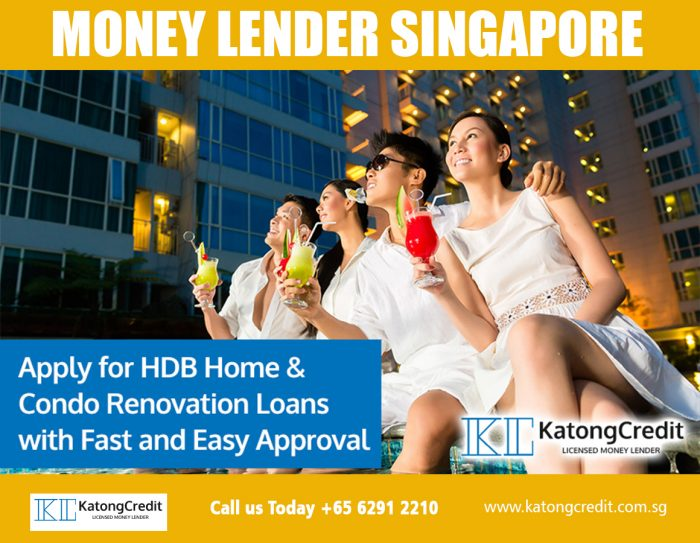 licensed money lender in singapore | https://www.katongcredit.com.sg/sme-business-loan-company-f ...