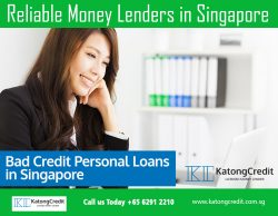Singapore moneylender | https://www.katongcredit.com.sg/sme-business-loan-company-funding/