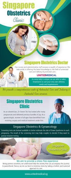 Singapore Obstetrics Clinic