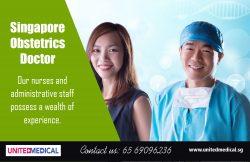 Singapore Obstetrics Doctor