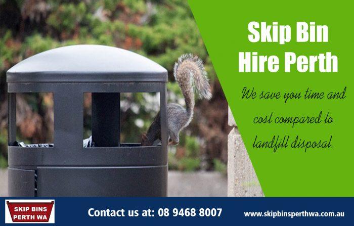 Skip Bin Hire Perth|http://skipbinsperthwa.com.au/|61894688007
