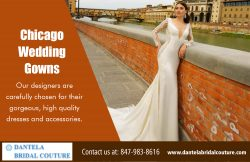 Wedding Dress Shops Chicago|https://dantelabridalcouture.com/
