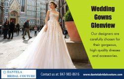 Wedding Gowns Des Plaines https://dantelabridalcouture.com/